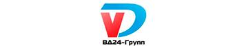 ВД24-Групп